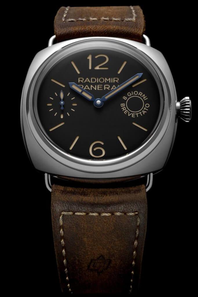 Radiomir腕錶(PAM00992)