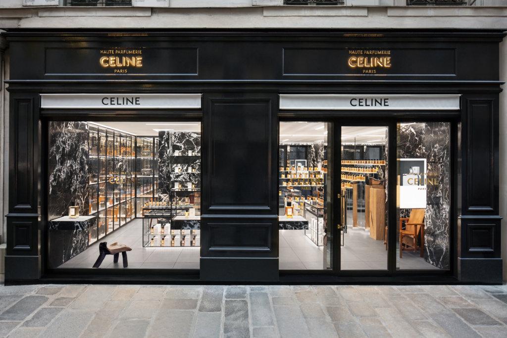 celine_boutique_parfum_1