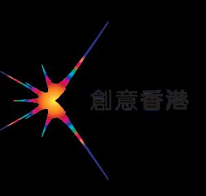 create_hk_master_logo_trad_chinese_cs2