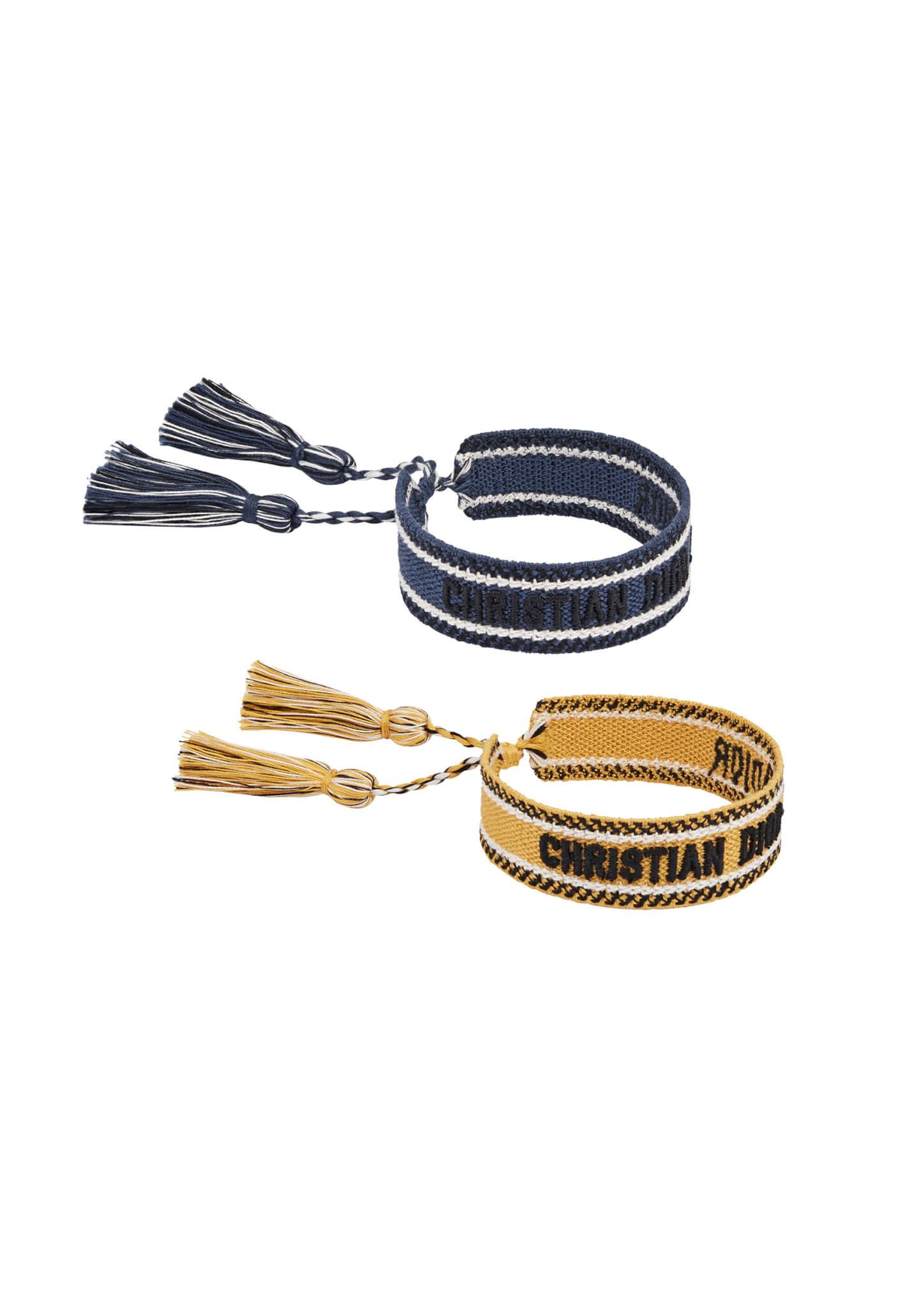 dior_cruise_2020_packshots_bracelets