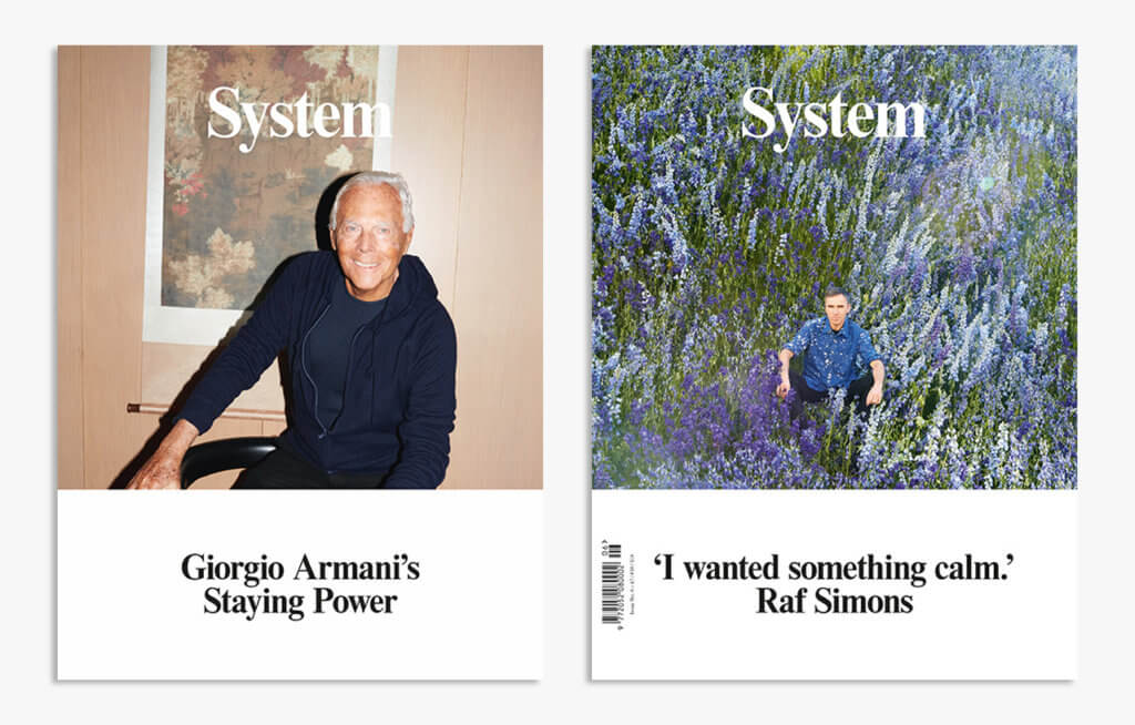 system-cover