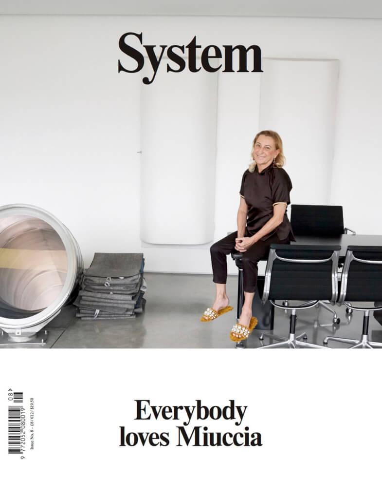 system8-1-1
