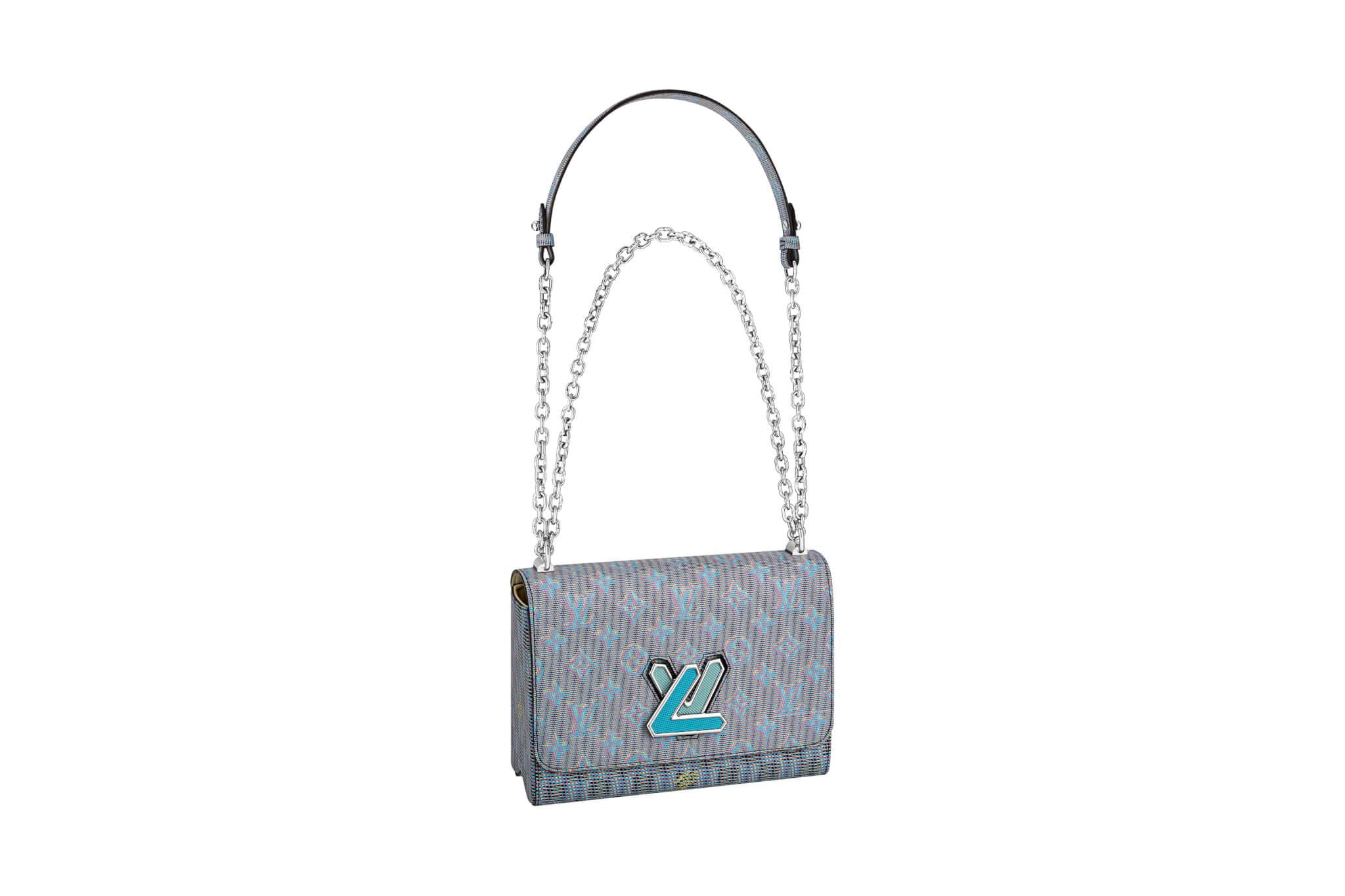 twist-monogram-and-damier-lv-pop-blue-hk33000m55480