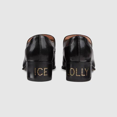 588960_d3v00_1000_005_100_0000_light-womens-leather-horsebit-chain-loafer