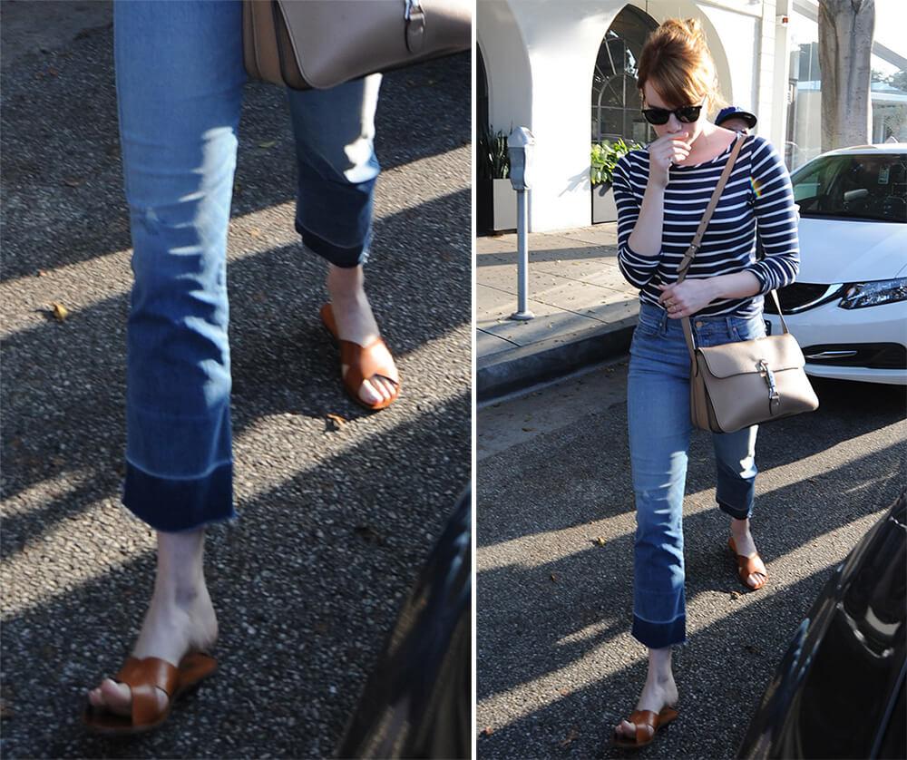 emma-stone-madewell-sightseer-sandals