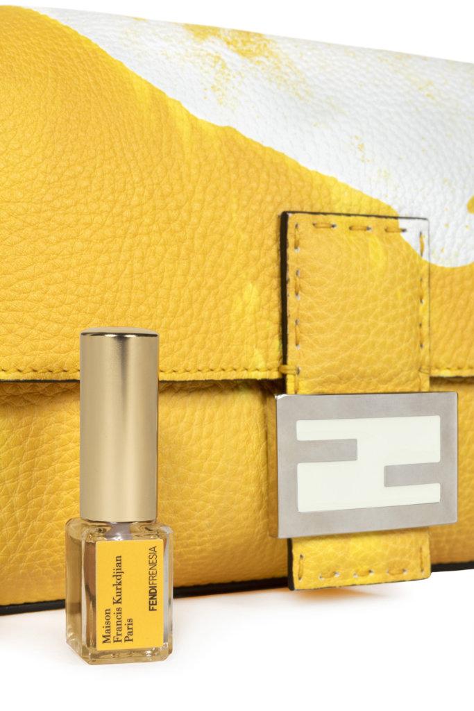 fendi-scented-baguette_detail
