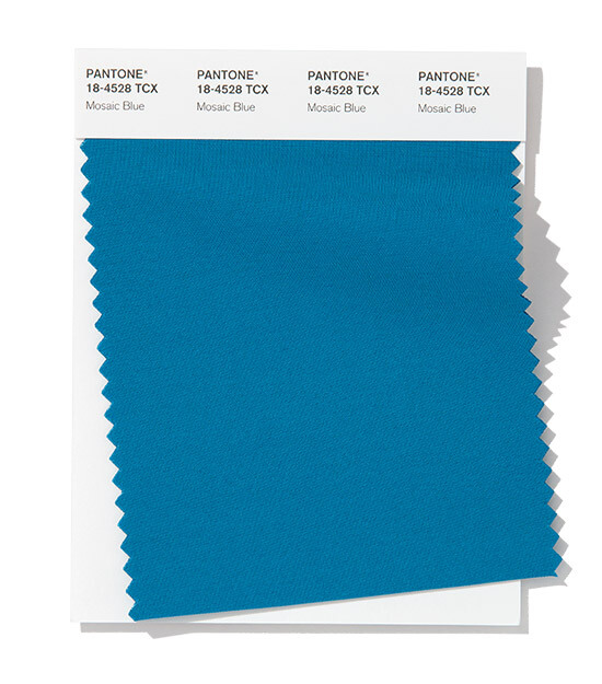 pantone-fashion-color-trend-report-new-york-spring-summer-2020-mosaic-blue
