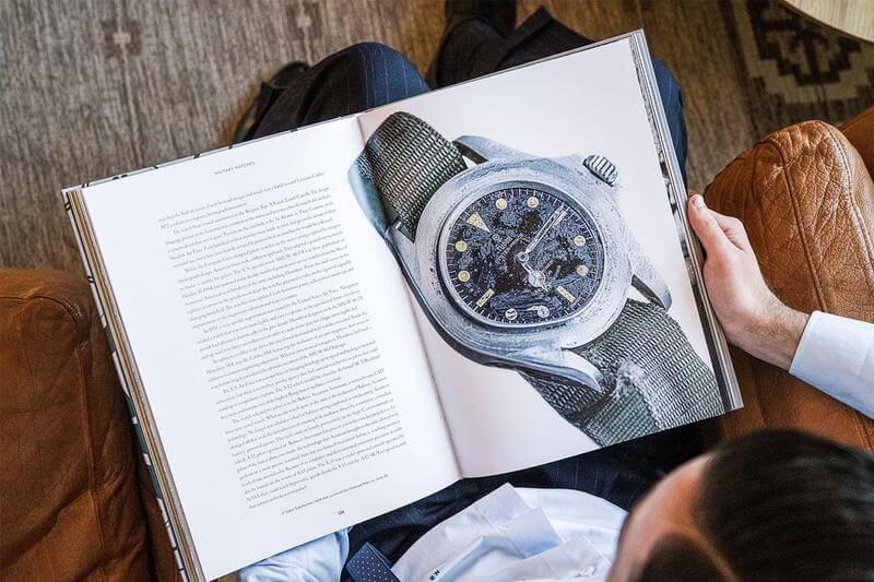 https___hypebeast-com_image_2019_12_hodinkee-assouline-first-book-release-004