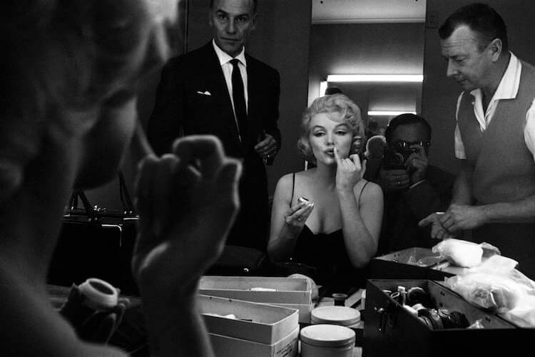 marilyn-monroe-rare-photos-81-1