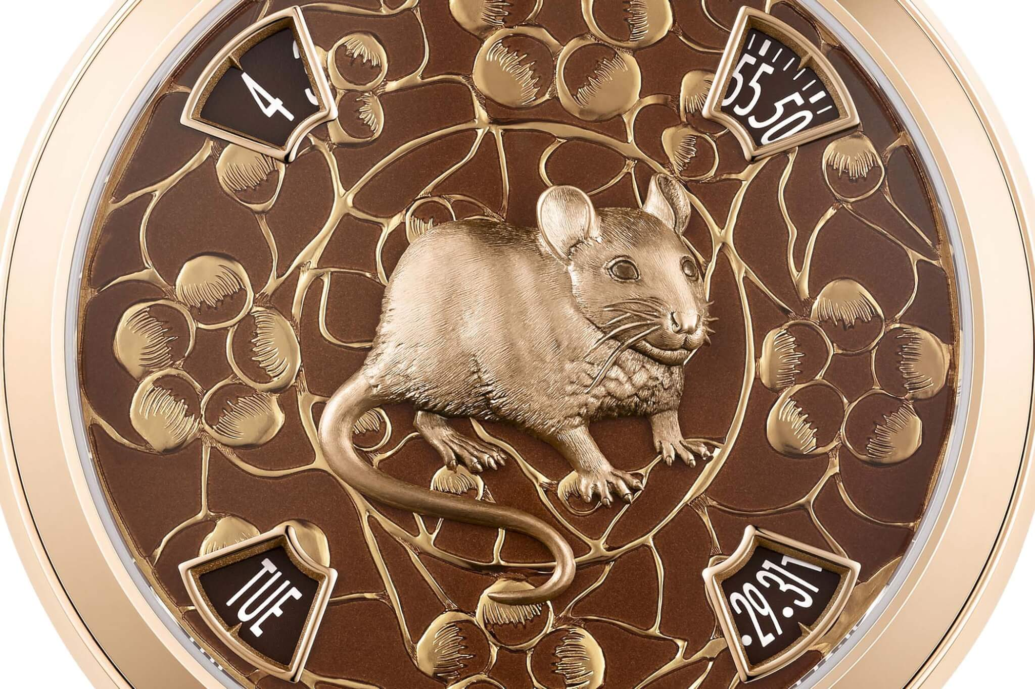vacheron-constantin-metiers-dart-the-legend-of-the-chinese-zodiac-year-of-the-rat-1