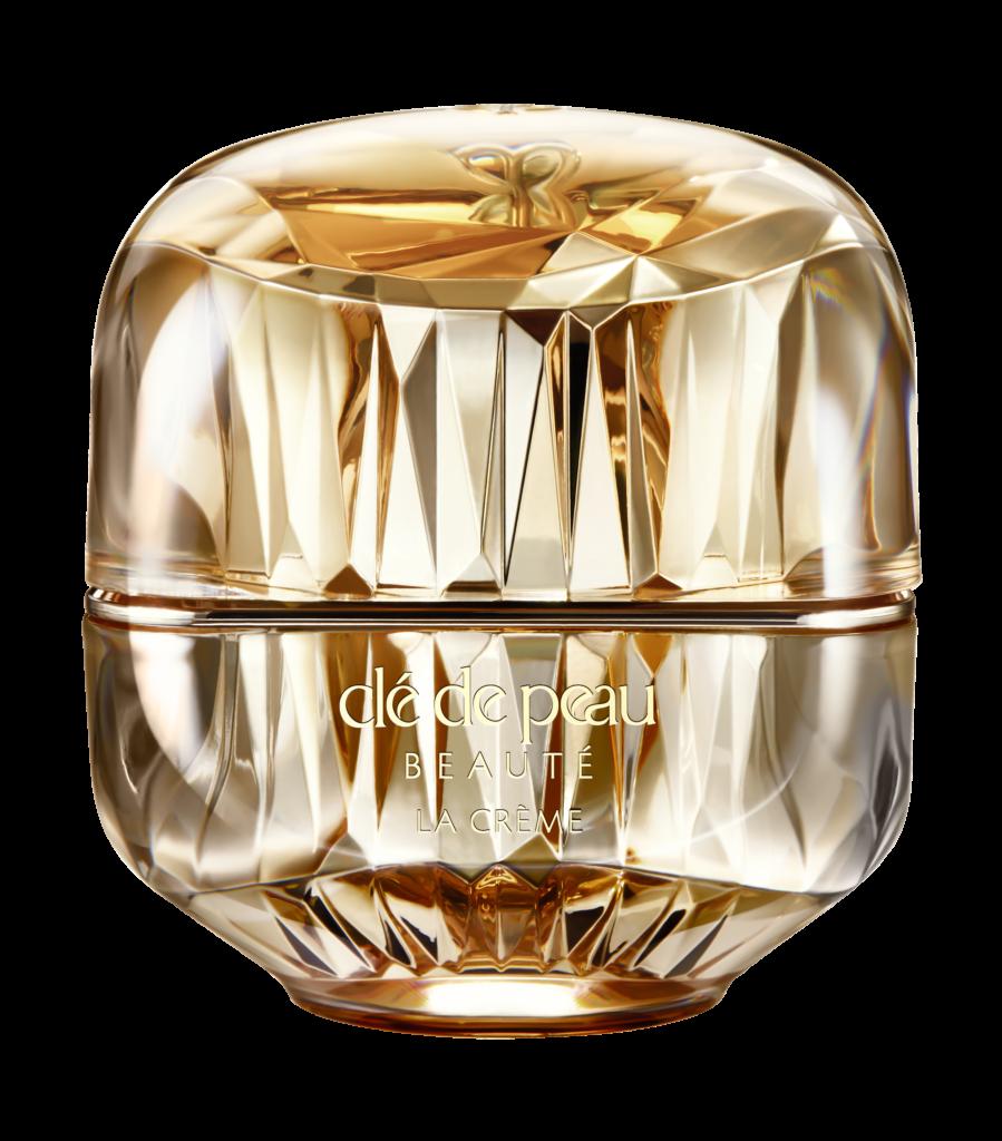 Clé de Peau第八代 La Crème臻緻再生高效面霜  HK$6,000/50ml