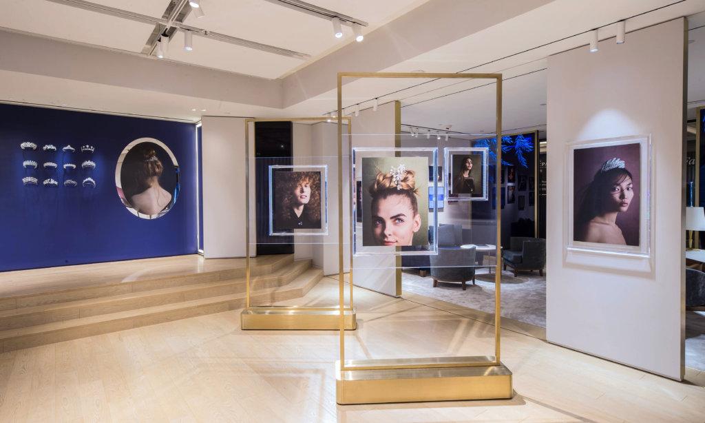 chaumet_autrement-exhibition_setup-1
