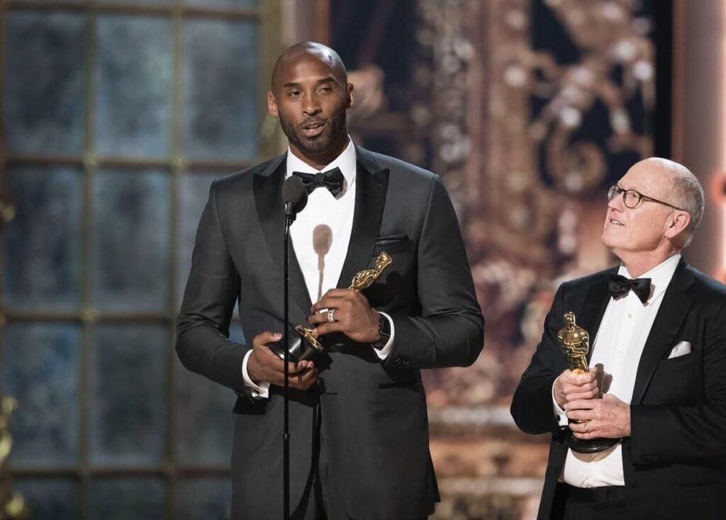 《親愛的籃球》獲得多個獎項