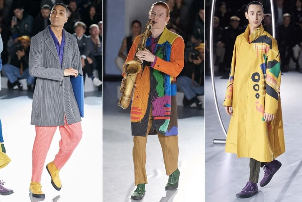 https___bae-hypebeast-com_files_2020_01_issey-miyake-paris-fashion-week-mens
