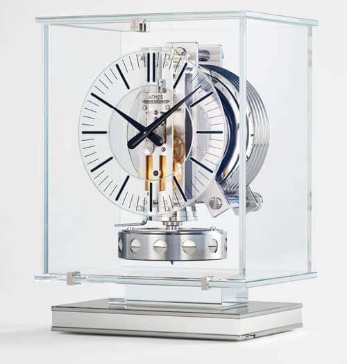 jaeger-lecoultre-atmos-transparente2