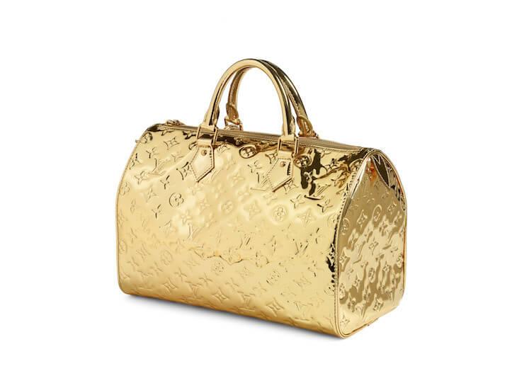 marc_jacobs_for_louis_vuitton__speedy_handbag__autumn_-_winter_2006__paris_-c-_victoria_and_albert_museum__london