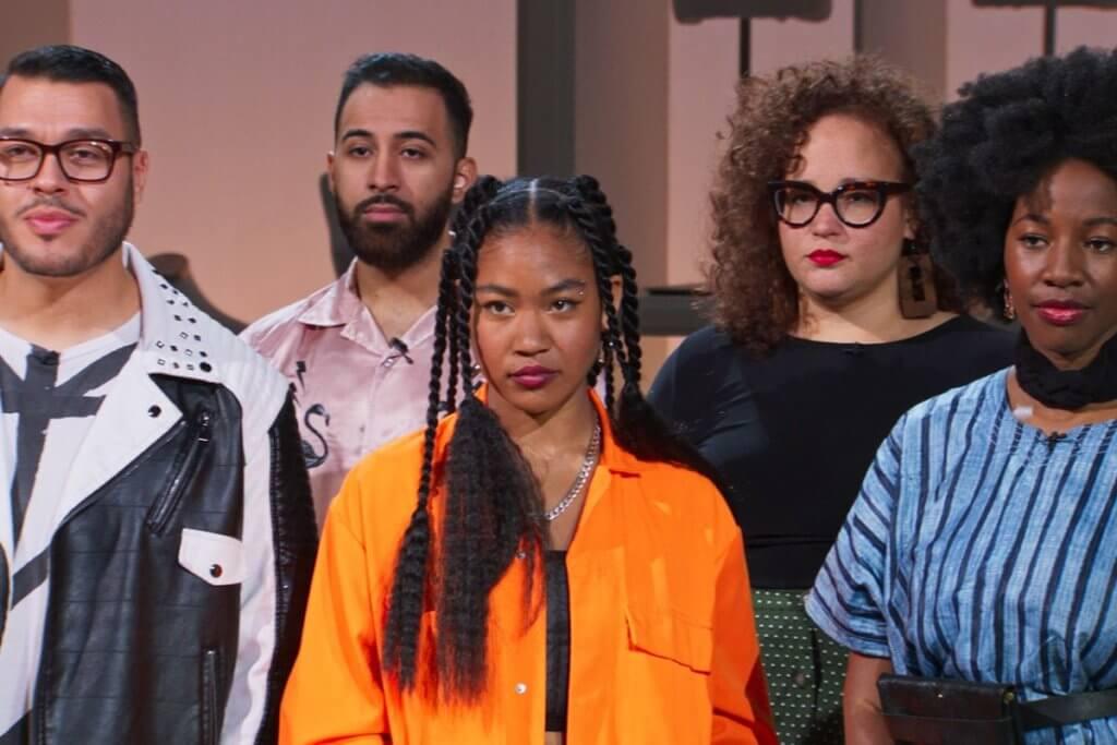next-in-fashion-cast