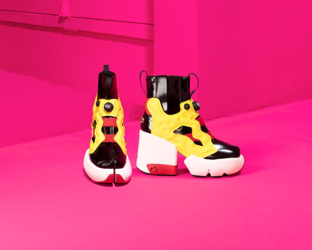 maison-margiela-and-reebok-heeled-tabi-retro-fit-sneaker