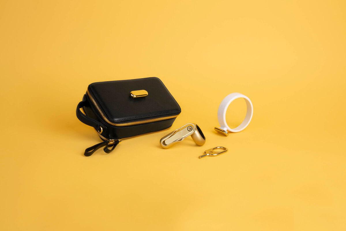 ffora-product-range-wheelchair-accessories-lucy-jones