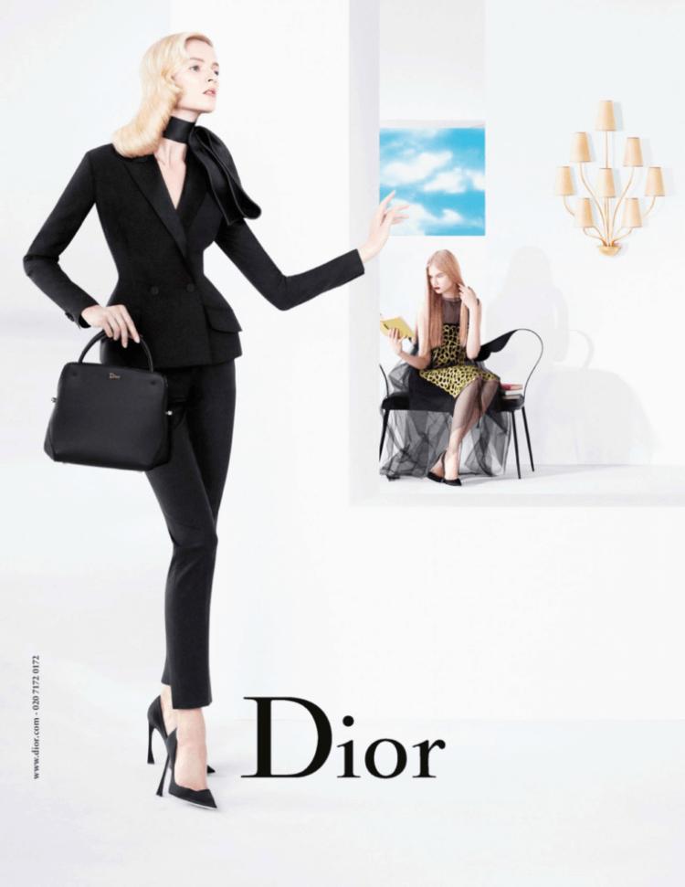 dior-2013