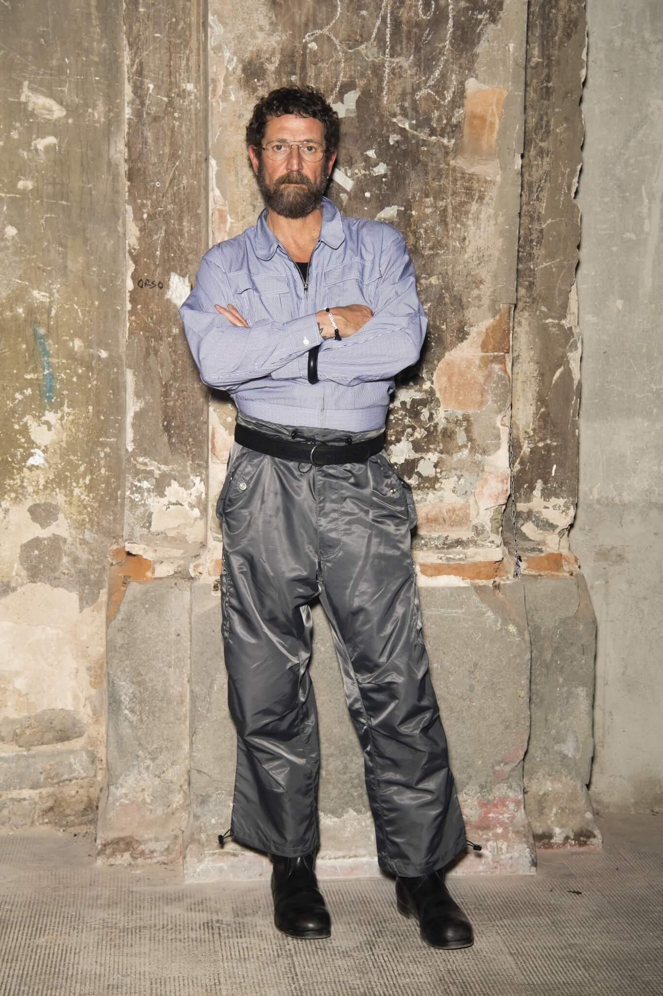 story-stefano-pilati-random-identities-fall-2020-menswear-gq-january-2020-011020