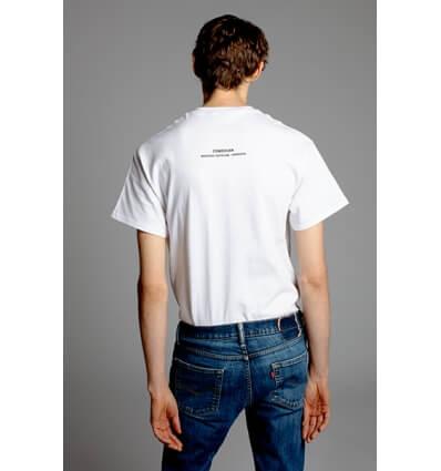 maurizio-cattelan-comedian-apparel-m-size-2