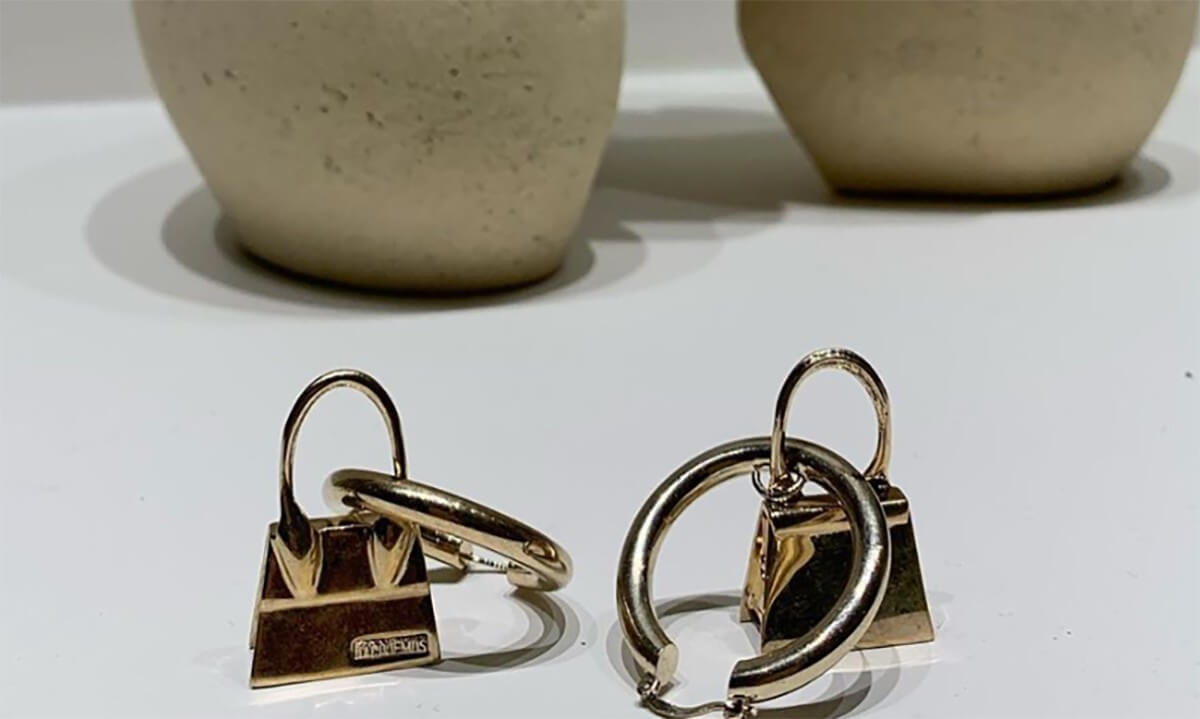 jacquemus-miniature-bag-jewelry-feature