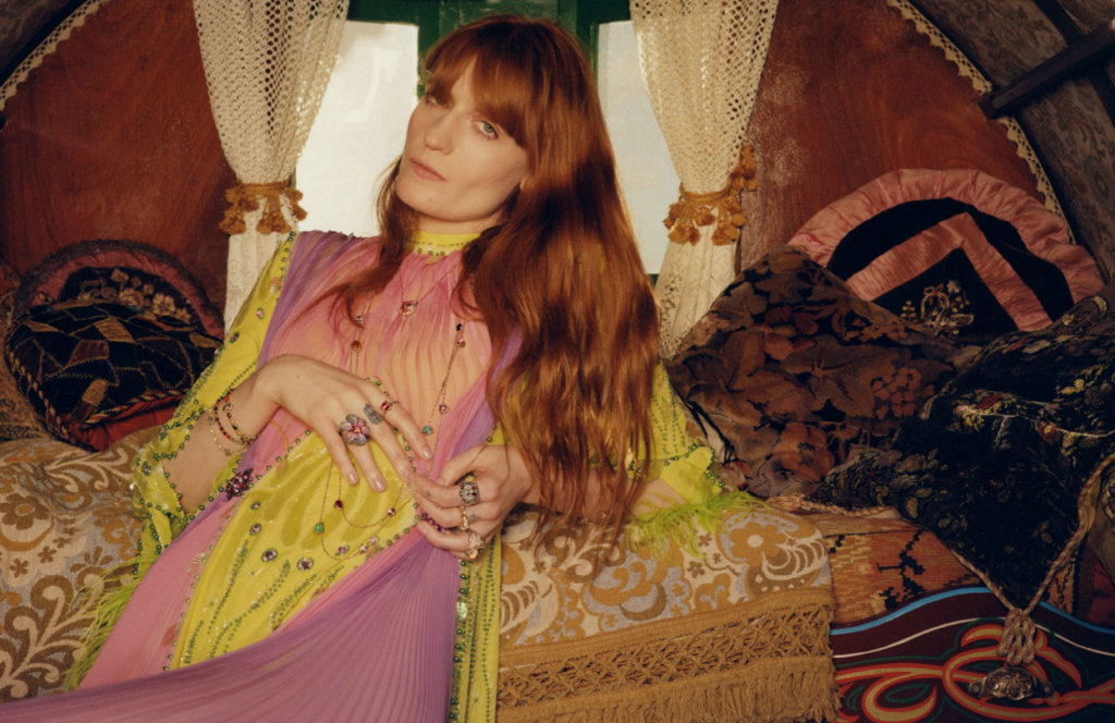 florence-welch-2
