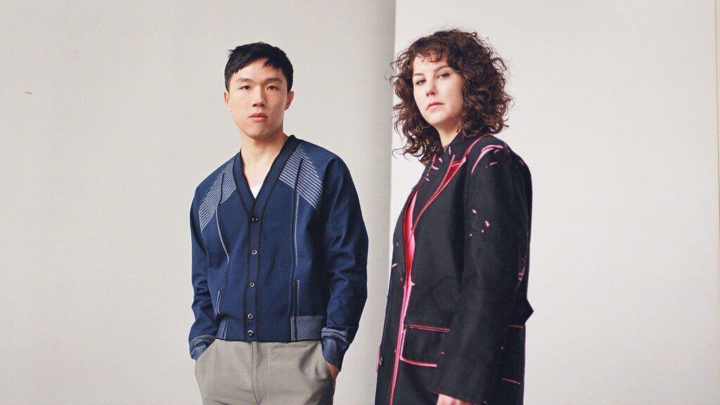 由Tony Liu和Lindsey Schuyler經營的Instagram帳號@Diet_Prada,可說對時裝界的批評文化影響至深。