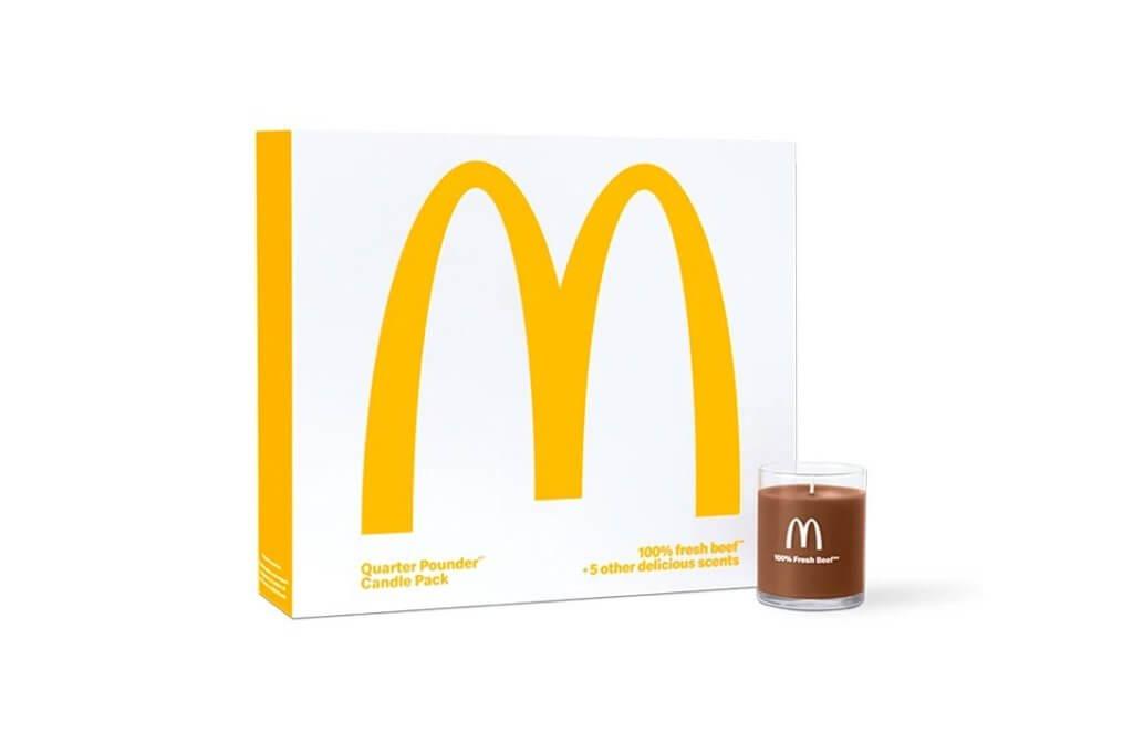 mcdonalds-quarter-pounder-fan-club-merch-release-0002