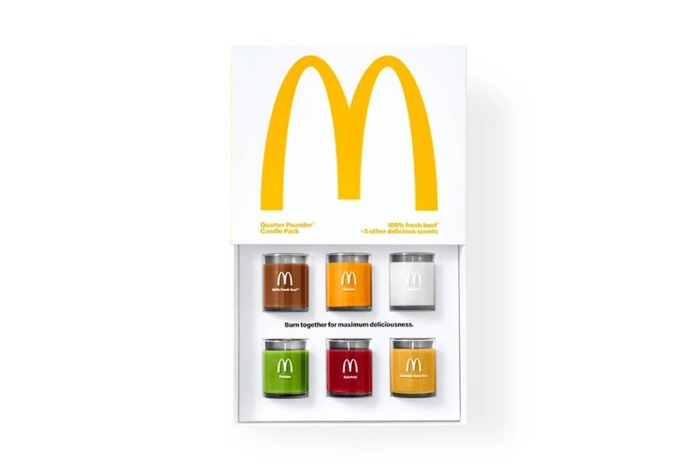 mcdonalds-quarter-pounder-fan-club-merch-release-0000