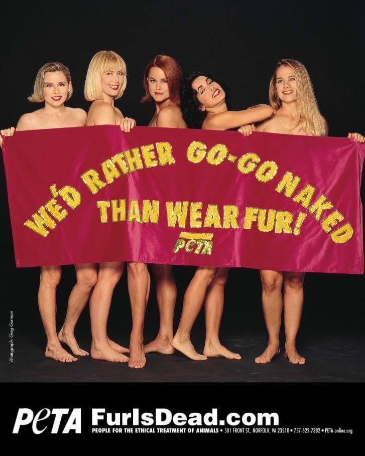 http%3a%2f%2fcdn-cnn-com%2fcnnnext%2fdam%2fassets%2f200205171403-peta-fur-free-go-go