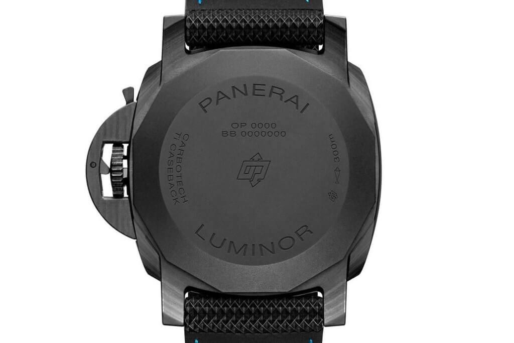 panerai-luminor-marina-carbotech_img_1032_688