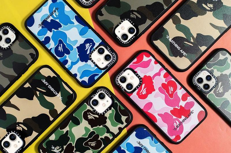 https___hk-hypebeast-com_files_2020_01_a-bathing-ape-x-casetify-iphone-case-coming-soon1