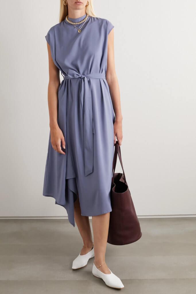 aldgate-dress-1242153-3