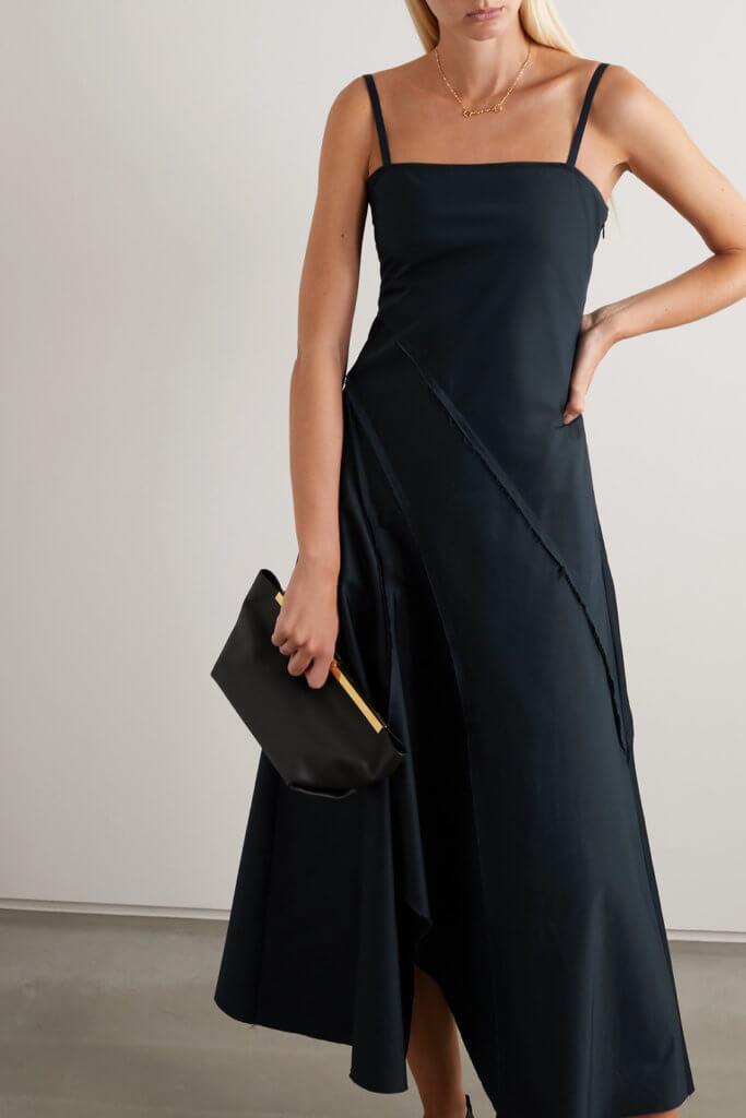 ely-dress-1242152-1