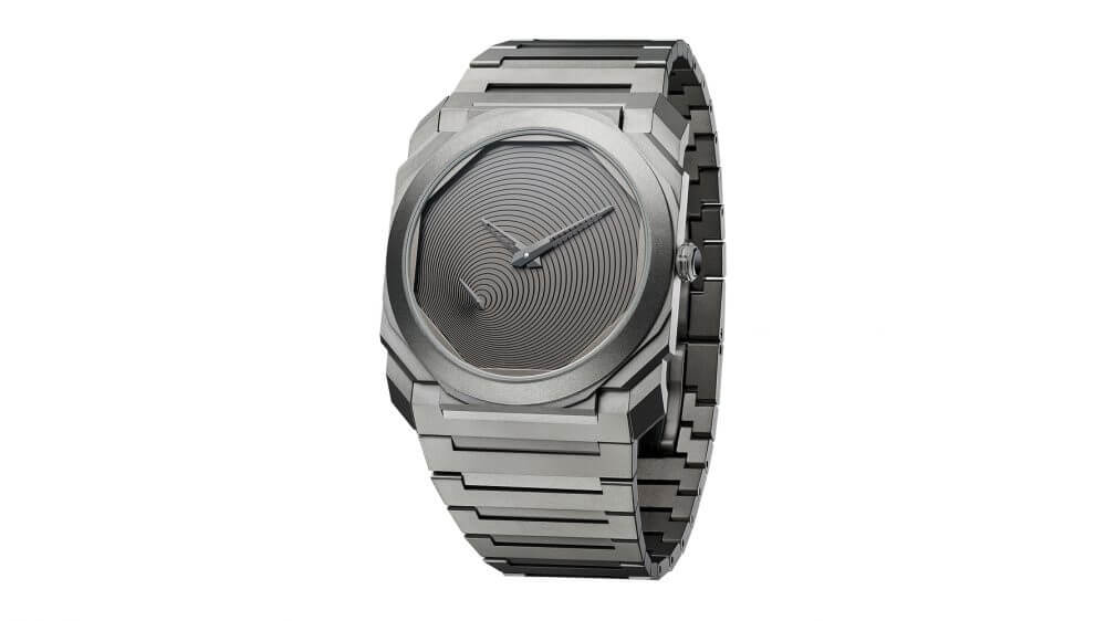 bvlgari-tadao-ando-watch-01-e1580768037552