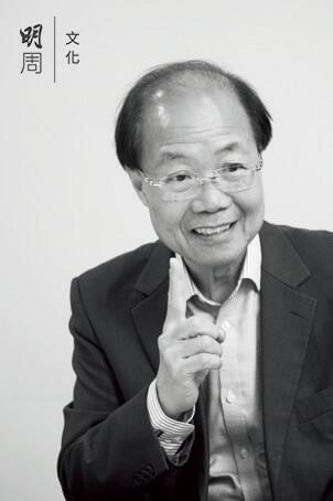 香港房屋協會總經理 (長者服務)張滿華說:「如果有合適的家居改裝,可為照顧者減輕壓力。」