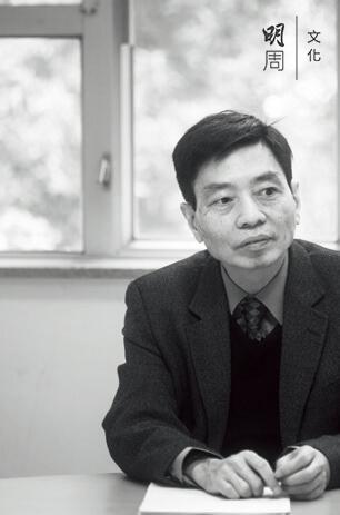 香港老年學會會長梁萬福指出,老年化社會對護老者的需求只會愈來愈大,社會應該做好全面準備。
