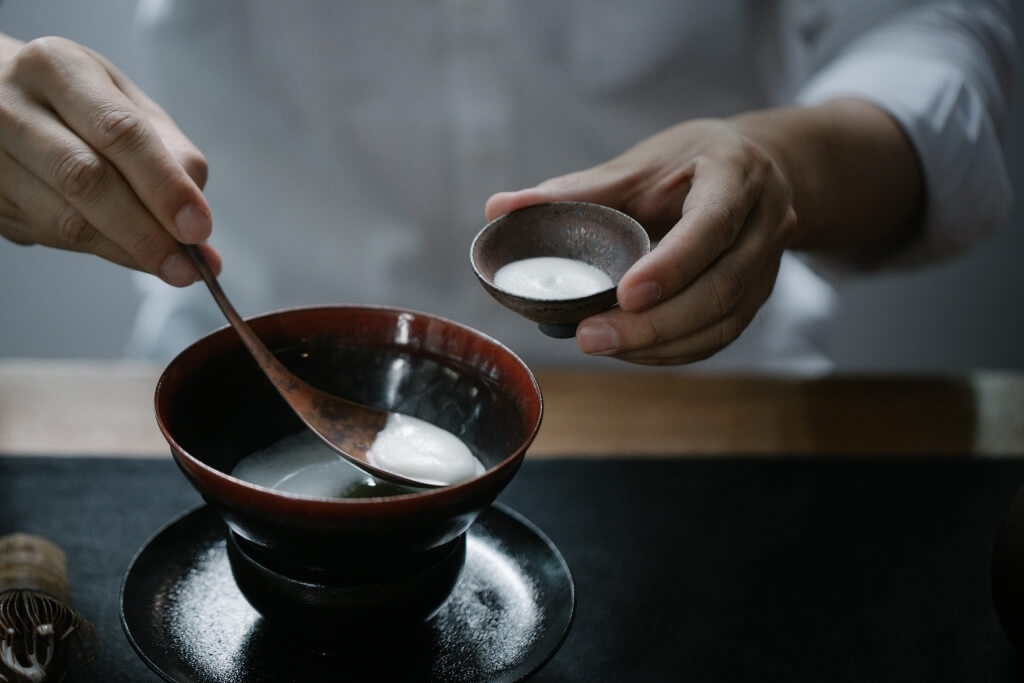 有說宋式「點茶」是日本抹茶道的始祖  來龍去脈你可知道嗎?