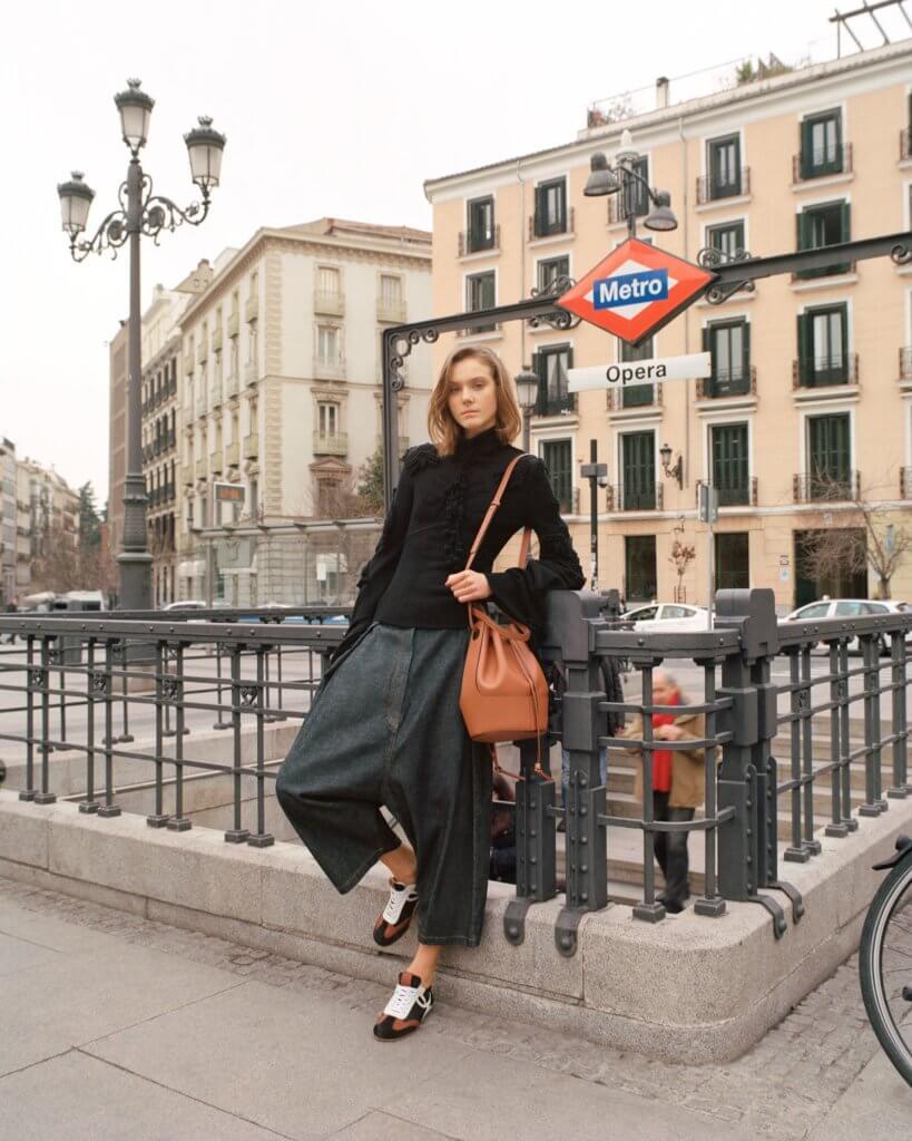 loewe_balloon-bag-2