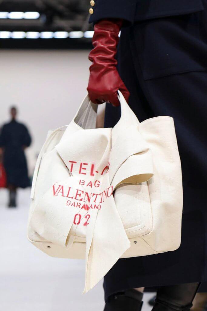 valentino-rtw-fw20-paris-1649-1583084565