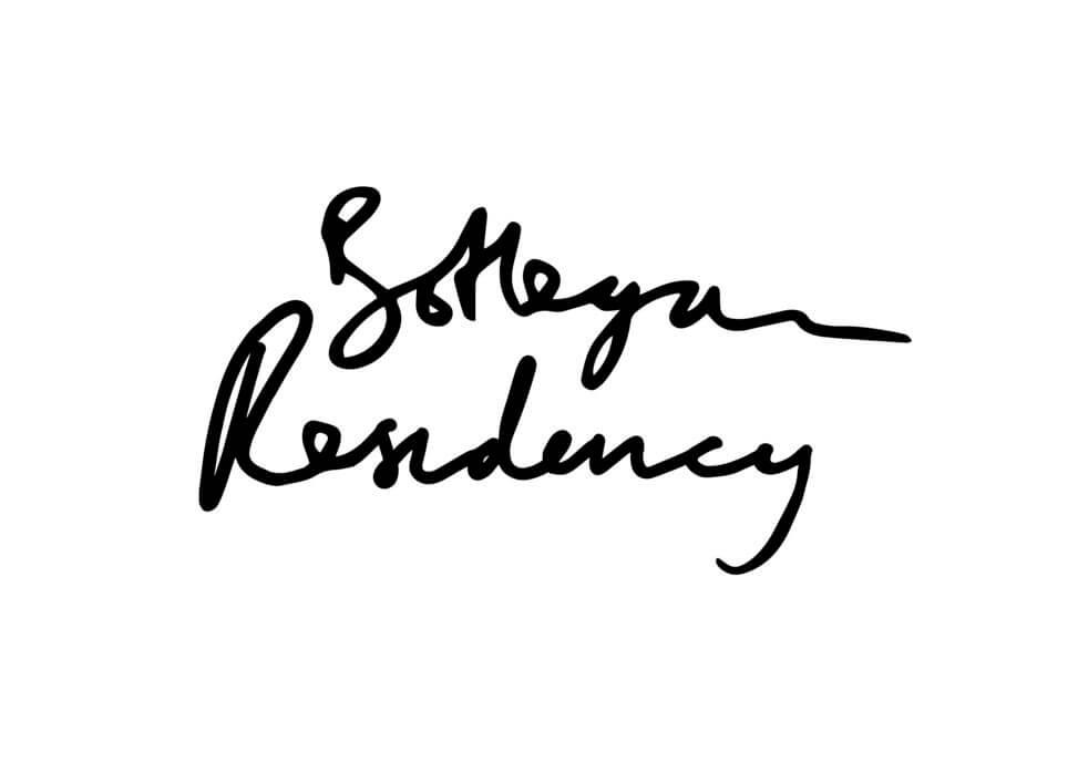 品牌Bottega Veneta宣布推出一個名為「Bottega Residency」的線上平台