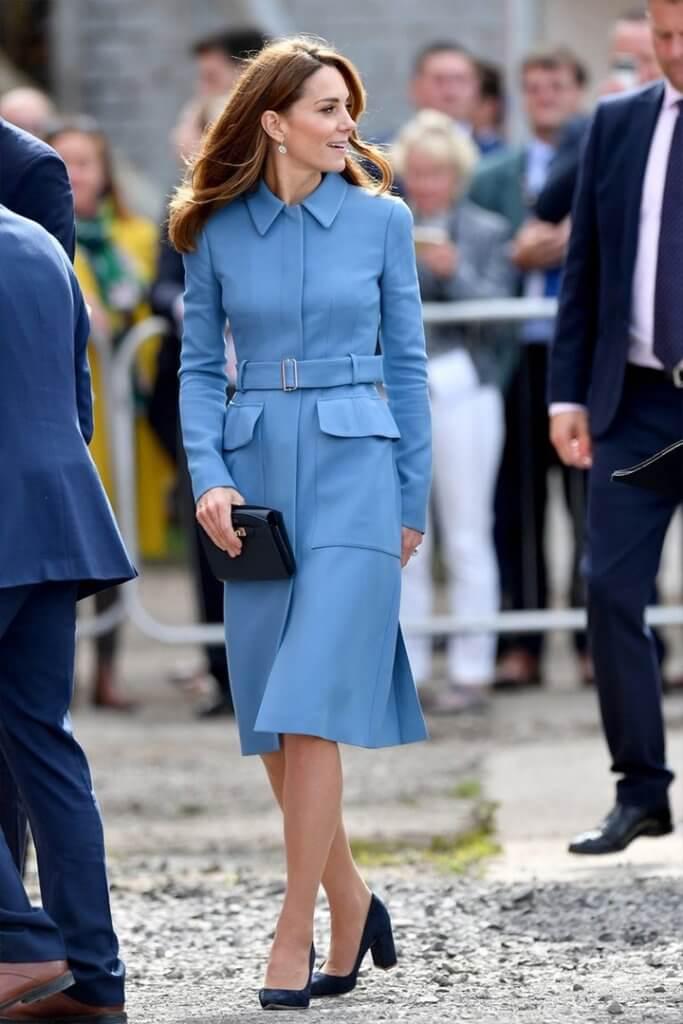 kate-middleton-wore-alexander-mcqueen-dress-2
