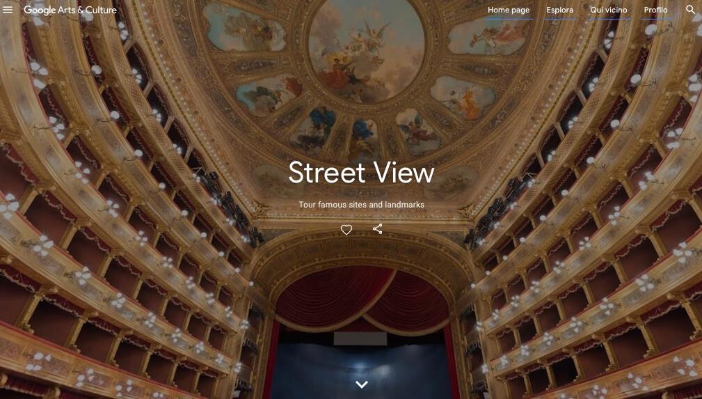 google-arts-culture-1