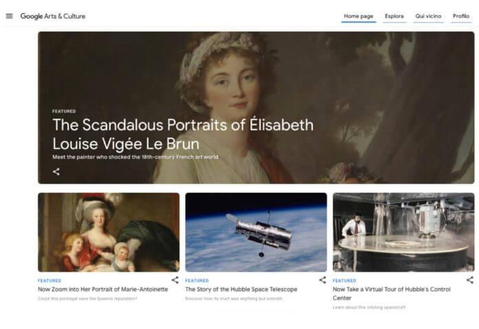 google-arts-culture-696x479