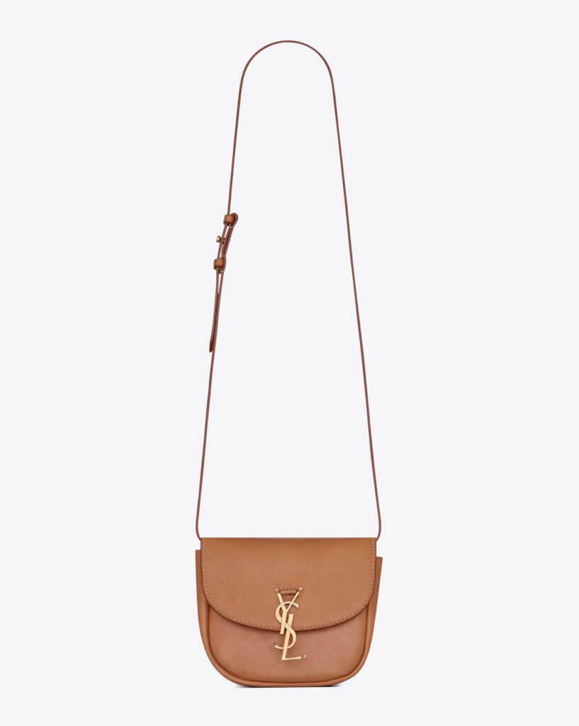 small-satchel-kaia-monogram-saint-laurent-in-brown-gold-vegetal-leather-619740_bwr6w_2725-hk-12500