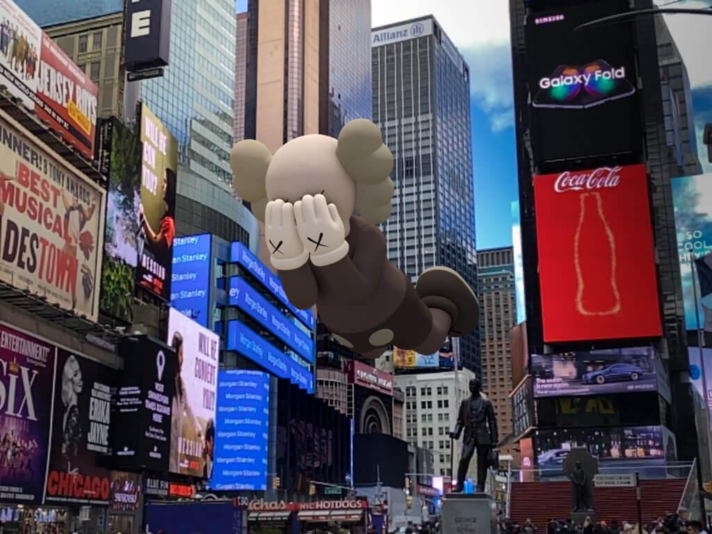 b6_newyork_timessquare01