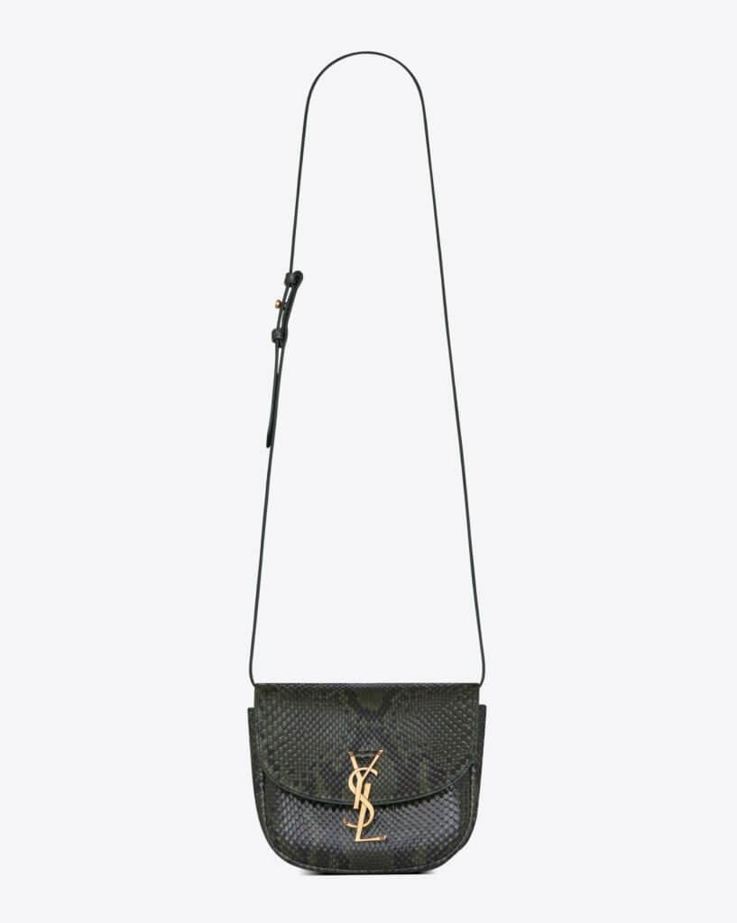 small-satchel-kaia-monogram-saint-laurent-in-green-python-leather-619740_lt9hw_3286-hk-16200