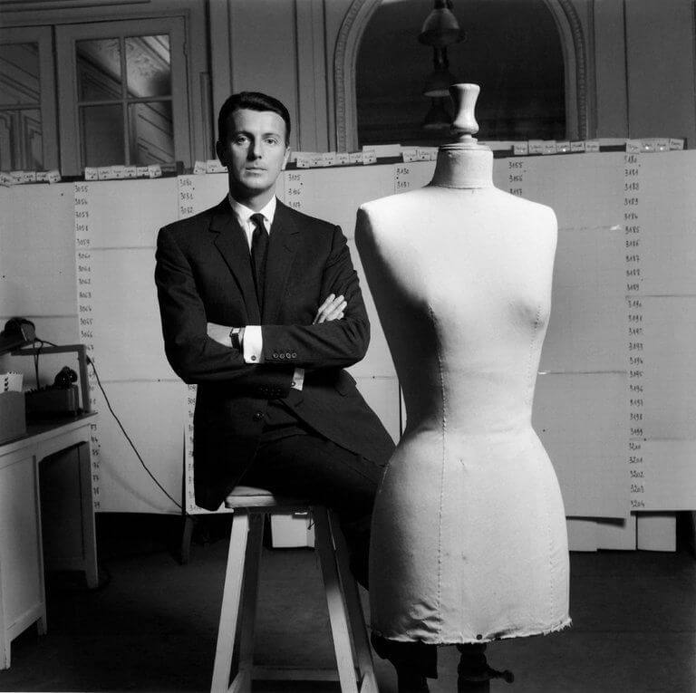 hubert-de-givenchy